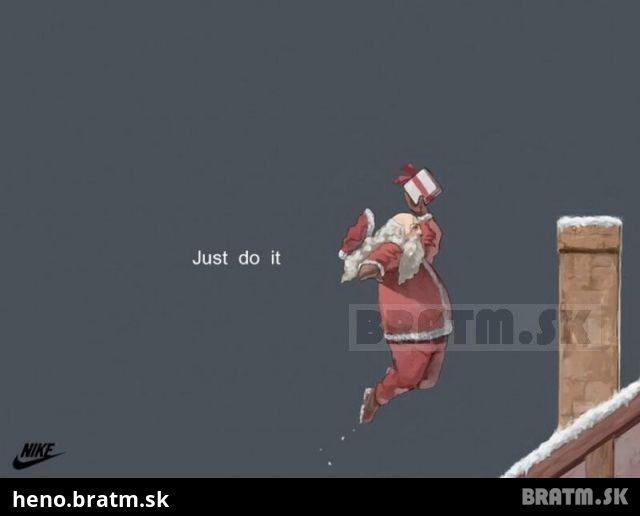 Just do it :D
