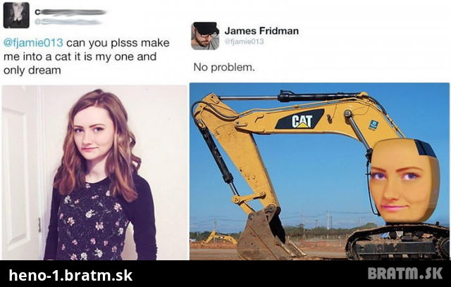 Photo shop fail od majstra photoshopu Fridman