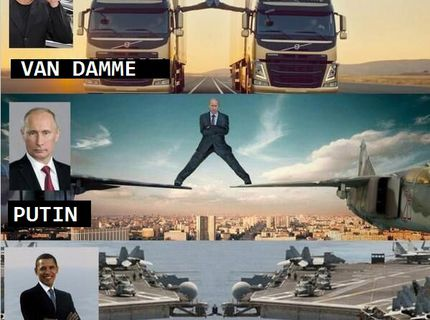 Van-damme-vs-world.?i=24161