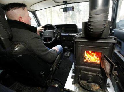 Ruská klimatizácia :)))
