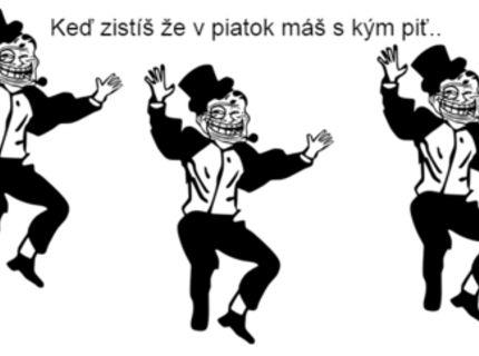 PIATOK