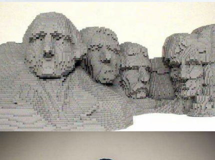 Lego stavitelia level: Pro 3 .cast