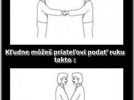 Pravda :)