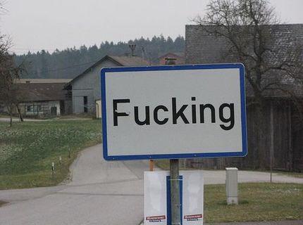 Kto by tu nechcel bývať??? :) :D