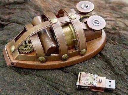 Prvotná počítačová technika :) :)