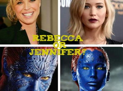 A čo si myslíte vy? Ktorá herečka bola lepšia?