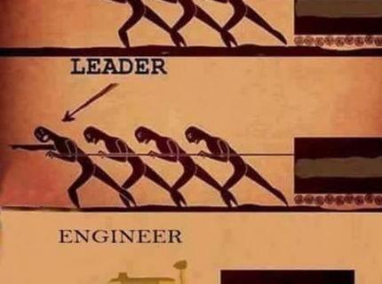 Ako to funguje v práci ... true story.. :D
