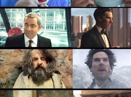 Nájdete rozdiel? Poriadne si tieto obrázky pozrite! :D