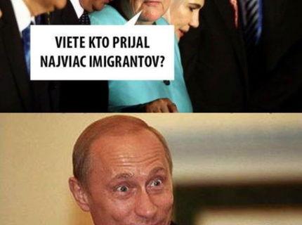 O politike:D