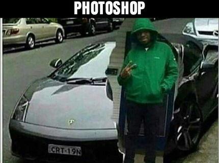 Čo myslíte, je toto photoshop??:D:D