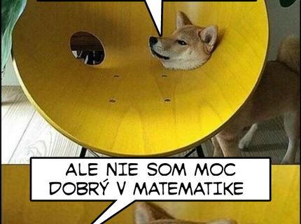 Rozkošný komix :D