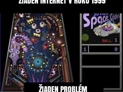 TOP hra na PC bez internetu! :D