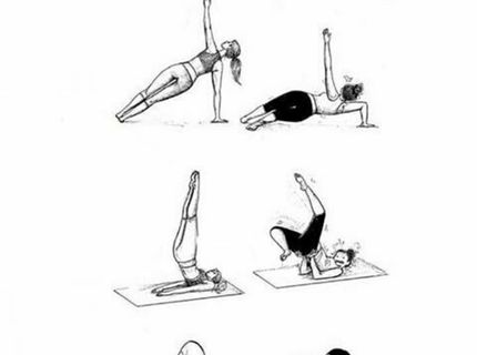 Cvičenie - ako ste na tom vy?
