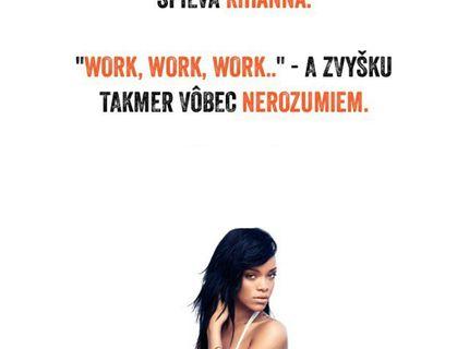 Work work :D