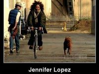 Jennifer Lopez ft. Pitbull :D